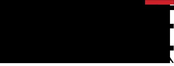 Arké Conceria